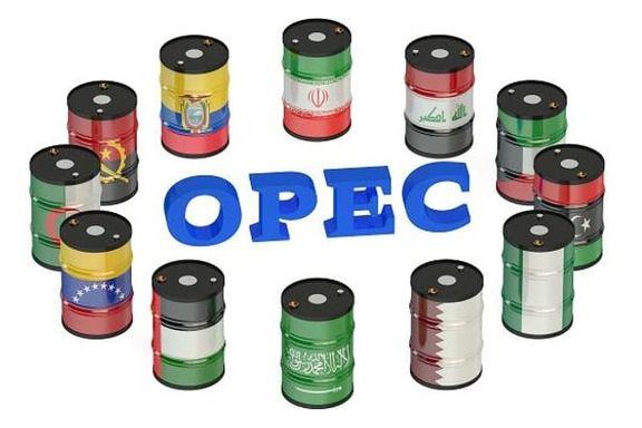 International Oil & OPEC News