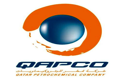 Qapco has offered PE material for Indian bazaar.