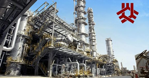 Shanghai Petrochemical raises diesel yields, run rates