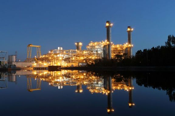 Upstream rally hits petrochemical production margins