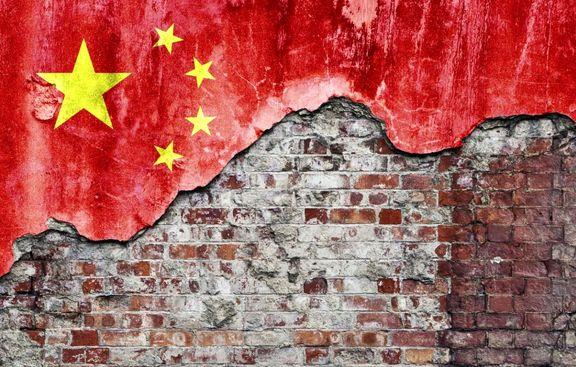 فشار بر بازار نقدی متانول چین/فعالیت در بازار های هند و جنوب شرق آسیا ناپدید شد