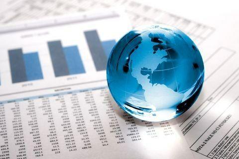 مهمترین اخبار بازارهای آسیا و خاورمیانه در هفته منتهی به 8 می 2020