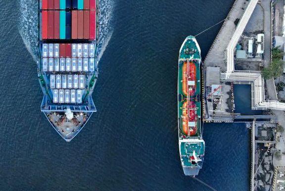 هرج و مرج در کشتیرانی موجب افزایش قیمت ها، و به تعویق افتادن تحویل دهی بار ها شده است
