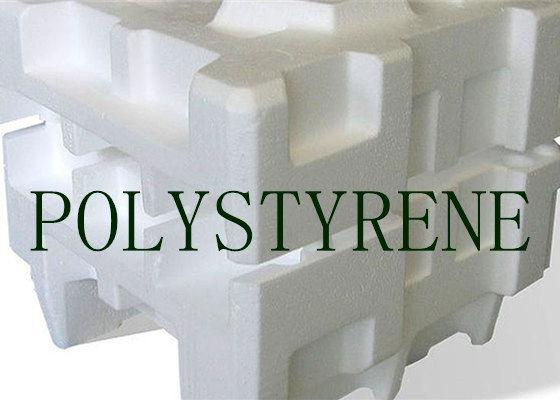 Polystyrene Weekly highlights.