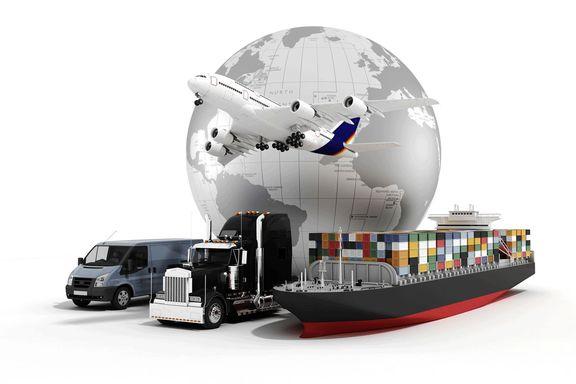 تصمیم ایران برای برقراری تجارت آزاد با افغانستان، پاکستان و عمان