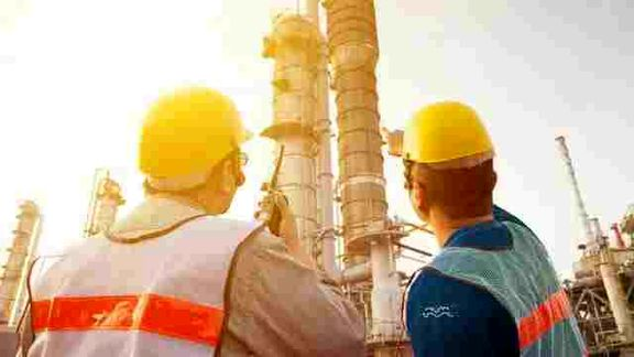 Urea section 2 of Razi Petrochemical, will enter to overhaul phase from 28April, for 30 days.