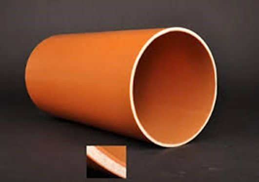 International PVC offers for India, China and SEA Market.(Dec 2020)