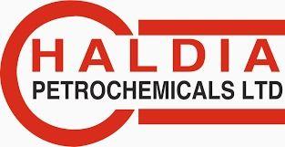 Haldia Petrochemicals to invest Rs 28,700 crore in Odisha refinery