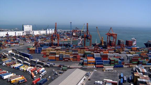 PET، PP، کوپلیمرها، PS، PE، متانول و اوره شامل تخفیف عوارض صادرات به ترکیه می شوند؟