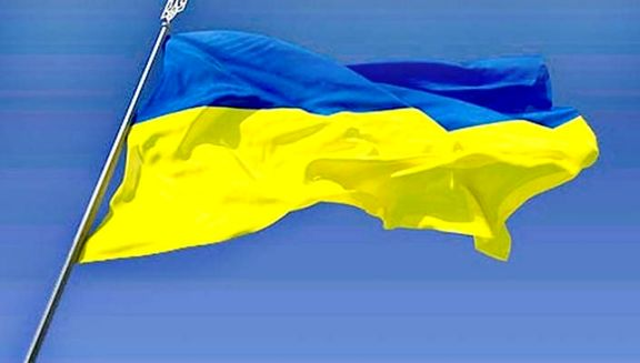 Ukraine PP imports down 1% in January-August