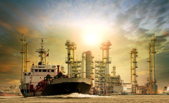 Demand for methanol as marine fuel to grow ahead of IMO 2020: Methanex.