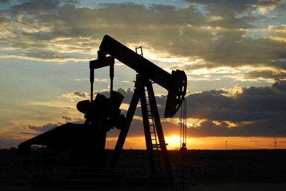 توافق بر سر ثابت نگهداشتن تولید نفت