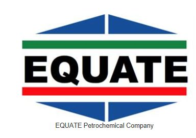Kuwait's EQUATE reports lower results for Q1 2019