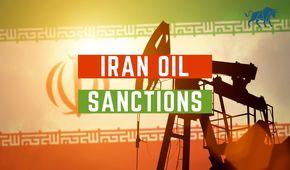 فروش نفت ایران به چین و سقوط قیمتهای پارازایلین