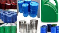 خودداری معامله گران از فروش محصولات شیمیایی