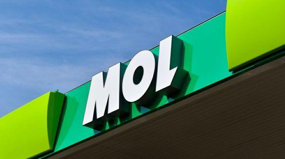 Hungary's MOL looks to tweak refining business ahead of petchem boom