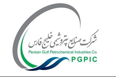 ارزش هلدینگ خلیج فارس از مرز 400 هزار میلیارد ریال گذشت