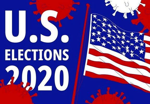 US ELECTIONS: Biden win brings new approach to energy markets.