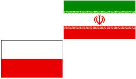 خداحافظی لهستانی ها از صنعت نفت ایران