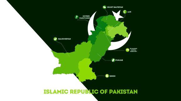 Pakistan set to raise fertilizer subsidy.