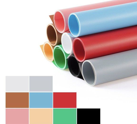 Continuous recession in the pvc market of Iran