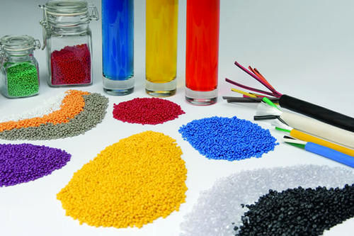 Polyethylene Weekly highlights(28 June)