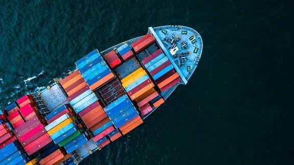 رتبه سوم صادرات پلیمر به ترکیه به آمریکا رسید/ عربستان صدر نشین شد/ ایران بیشترین صادرات پلی اتیلن سنگین به ترکیه را داشت