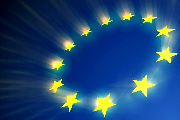 European PET markets seek balance after a year of weakness