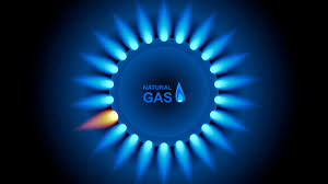 عراق امیدوار است حجم واردات گاز از ایران را به حالت سابق احیا کند