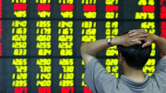 سقوط سهام در بازارهای پتروشیمی جهانی با تشدید تنشهای جنگ تجاری آمریکا و چین