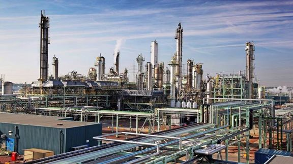 INEOS Olefins and Polymers USA to acquire Gemini.