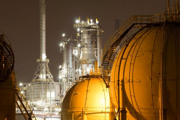 Borouge awards contracts for the world's largest mixed feed cracker for Ruwais Petrochemicals Complex