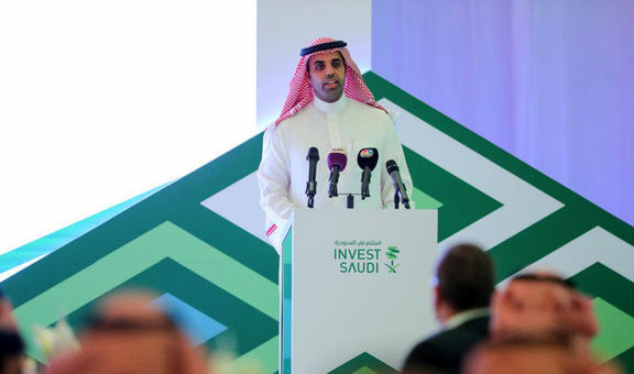 Saudi government agency announces new petrochemical investment deals worth over $2bn