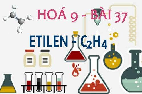 Asian ethylene heads south, propylene yet to follow.