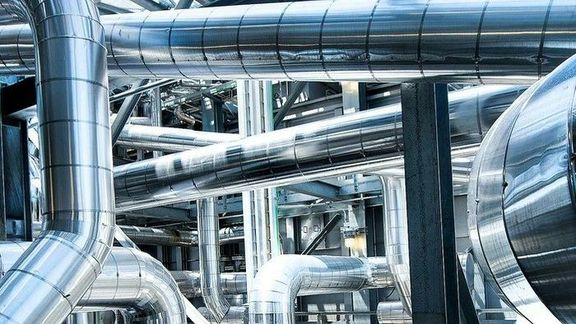 LyondellBasell to increase US polypropylene prices for August by 3 cents/lb