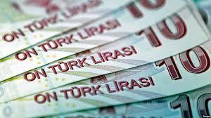 بهبود اندک شاخص اعتماد مصرفکننده ترکیه در آوریل