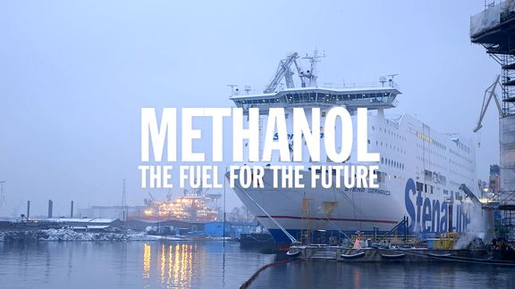 Methanex Company, declared the suggested price of 360$/mt for Methanol in Asia-Pacific region from first- 31 March, 2019.