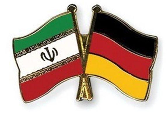 وزیر اقتصاد آلمان: نمیتوانیم از شرکتها دربرابر تحریم آمریکا علیه ایران محافظت کنیم