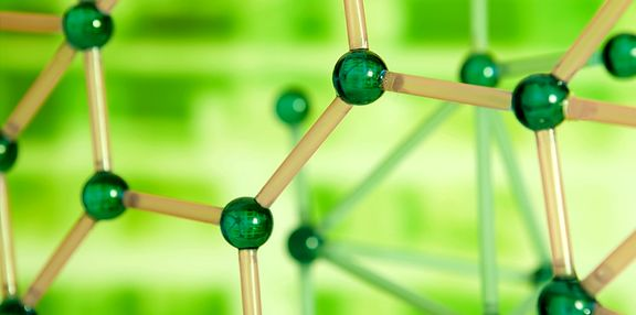 Ethylene/VCM/Propylene & Styrene Analysis