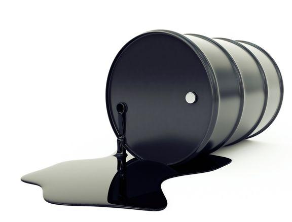 قیمت نفتا در ژاپن و سنگاپور افزایش یافت