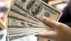 معاون اول رئیس جمهور شیوه فروش ارز صادراتی را ابلاغ کرد