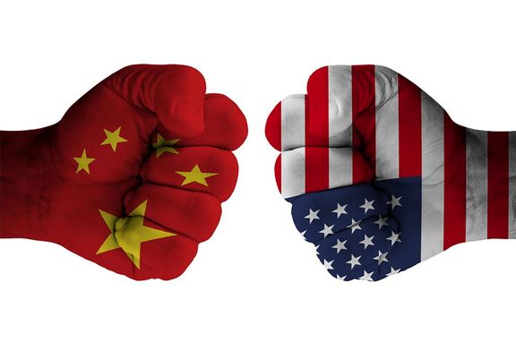 فروپاشی بازار پیویسی چین