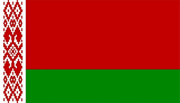 PVC imports to Belarus up by 9.3% in H1.