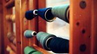پالایشگاه گولی چین به تولید پلی پروپیلن دست یافت
