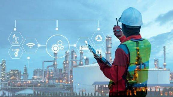 Petrochemical makers across Asia hit by weak margins.