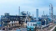 توقف فروش محصولات شیمیایی وارداتی در بازار ایران ادامه دارد