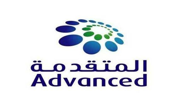 Saudi Arabia's Advanced Petrochemical to build new PDH, PP units