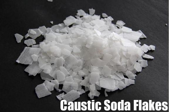 Latin American caustic soda demand improves amid mixed pricing