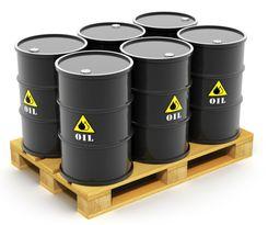 «موبیل و شورون» به دنبال جایگزینی برای نفت