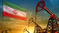 افزایش بیش از ۲ دلاری قیمت نفت خام سنگین ایران
